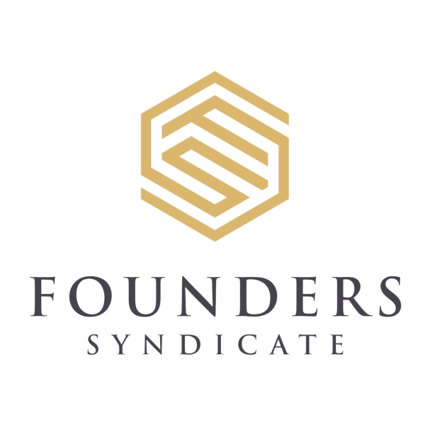 Founders Syndicate - Logo